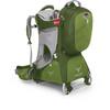 Osprey Poco AG Premium Child Carrier Ivy Green